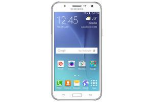 Samsung Galaxy J7 et A3 (2016) : Android Marshmallow arrive