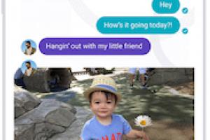 Google Allo : la messagerie intelligente bientôt disponible