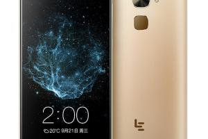 LeEco dévoile la version « Elite » du Le Pro 3