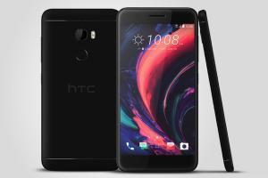HTC officialise le One X10 en Russie