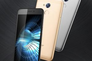 Huawei présente le Honor Holly 4 en Inde