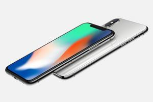 Apple iPhone : le premier iPhone compatible dual SIM prévu en 2018 ?