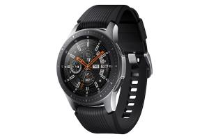 La Samsung Galaxy Watch arrive progressivement en précommande