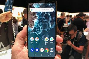 Xiaomi Mi A3 : sa version chinoise s'appellerait Mi 9X
