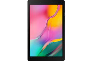 Samsung officialise la Galaxy Tab A 8.0 (2019)