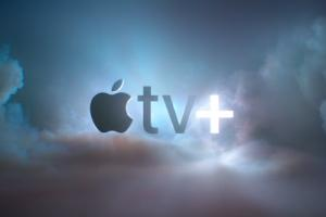 Apple TV+ : branchement en novembre à 10 dollars par mois ?