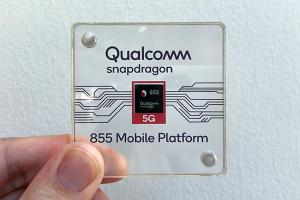 Qualcomm Snapdragon 865 : une officialisation en novembre ?