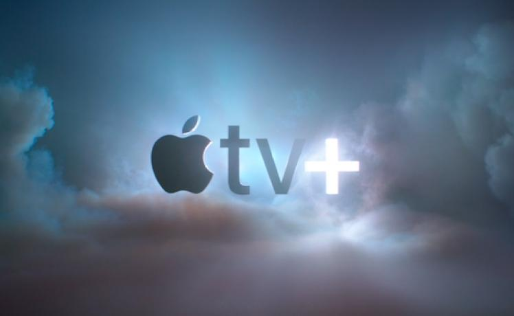 Keynote Apple : le service de streaming vidéo est officiel